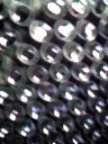 d0007957_045273.jpg