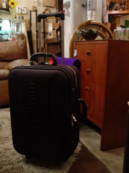 かわいい小物&スーツケース_a0096367_2320309.jpg