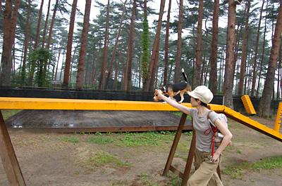 富士の裾野へ行く_b0035072_2011433.jpg