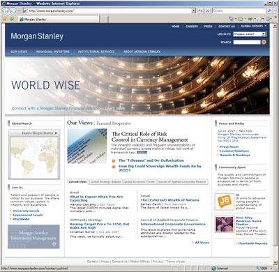 [site] Morgan Stanley_a0006681_40894.jpg