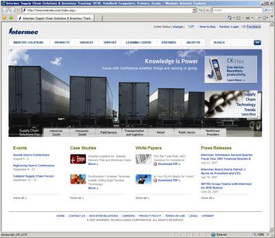 [site] Intermec Inc._a0006681_4293840.jpg