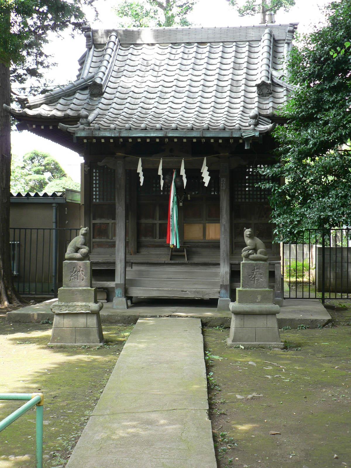 瘡守稲荷神社_e0123189_22515443.jpg