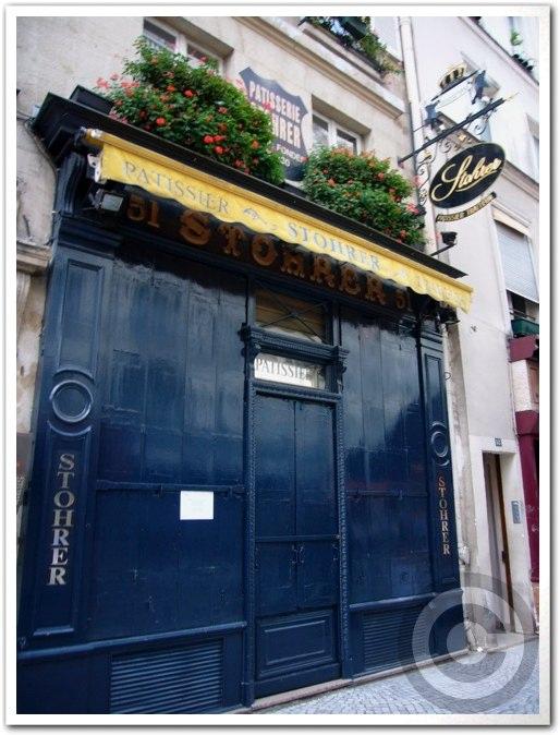 ■夏のヴァカンス(パリ)_a0014299_6491454.jpg