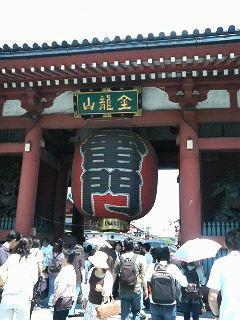 大阪_c0047605_8325069.jpg