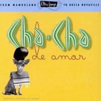 Summer Samba (So Nice) by Walter Wanderley_f0147840_058946.jpg