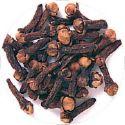 茶療法 その1-⑤ 感暑、中暑の処方⑤_f0138875_13194178.jpg