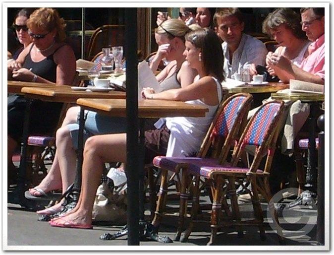 ■街角のキャフェ(パリ)_a0014299_18422161.jpg