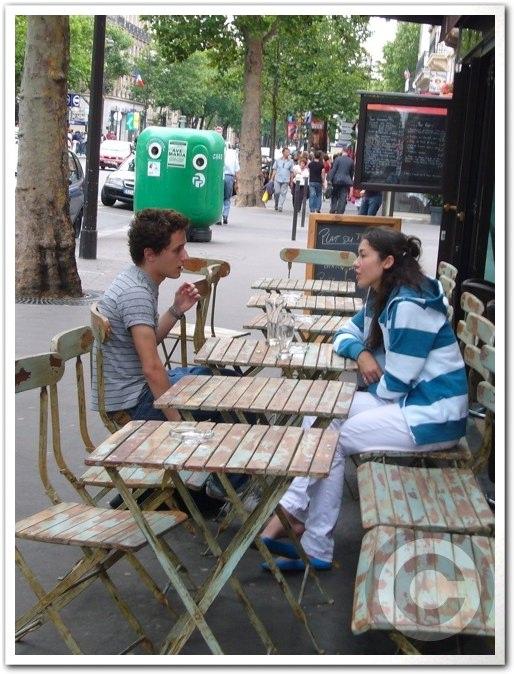 ■街角のキャフェ(パリ)_a0014299_18425149.jpg