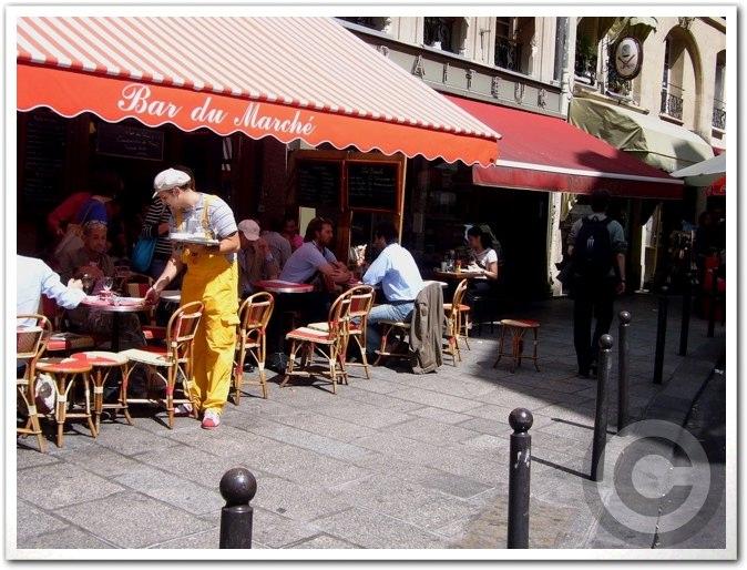 ■街角のキャフェ(パリ)_a0014299_18442781.jpg