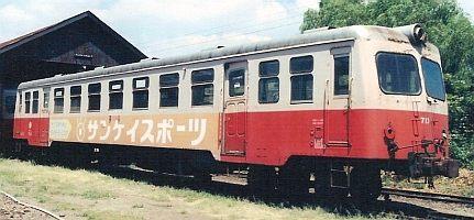 鹿島鉄道 キハ711_e0030537_23333798.jpg