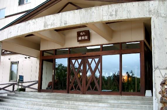 北海道の旅 5  2020-07-18 00:00_b0093754_031551.jpg