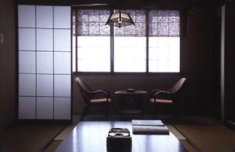 北海道の旅 5  2020-07-18 00:00_b0093754_052285.jpg
