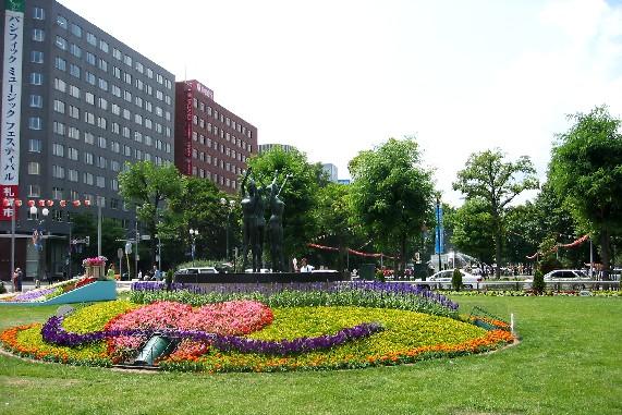 北海道の旅 5  2020-07-18 00:00_b0093754_23595339.jpg