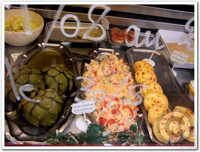 ■街角の惣菜(パリ)_a0014299_19192348.jpg