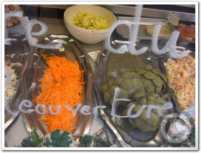 ■街角の惣菜(パリ)_a0014299_19193923.jpg