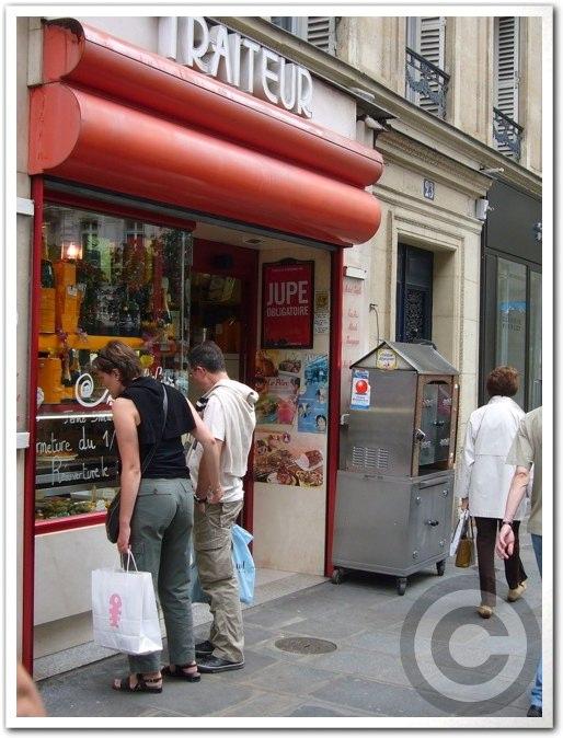 ■街角の惣菜(パリ)_a0014299_1920648.jpg