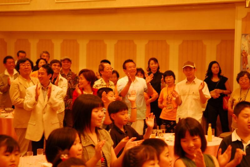 名古屋から戻りました_d0047811_2254062.jpg