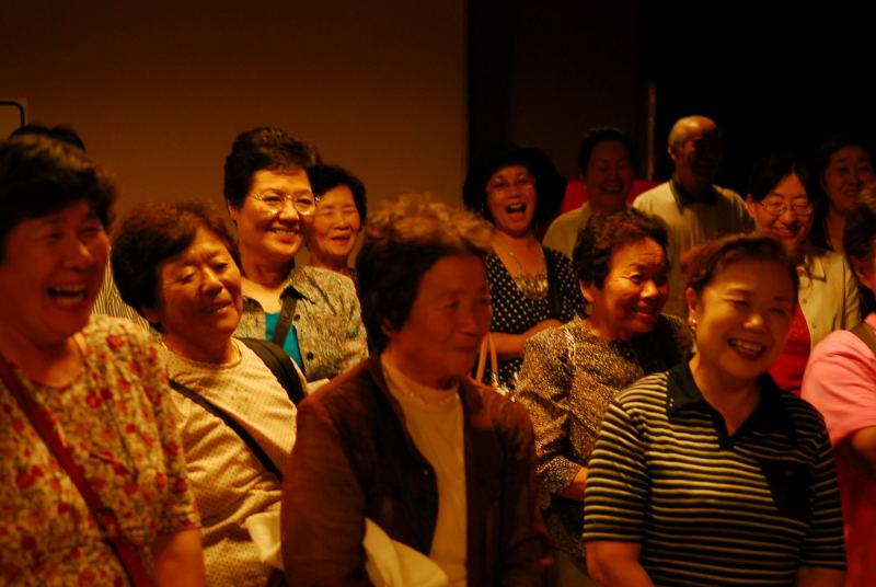 名古屋から戻りました_d0047811_2261313.jpg