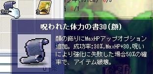 c0055827_9534053.jpg