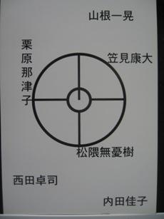 f0142432_2050274.jpg