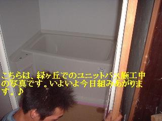 f0031037_18202583.jpg