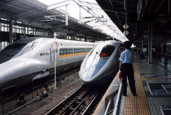 北海道の旅 5  2020-07-18 00:00_b0093754_23461266.jpg