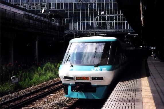 北海道の旅 5  2020-07-18 00:00_b0093754_23462011.jpg