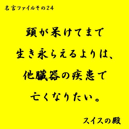 b0038588_16595618.jpg