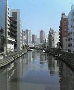 仕事中にプチ「東京みかん」。_d0002395_21584423.jpg