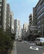 仕事中にプチ「東京みかん」。_d0002395_2202271.jpg