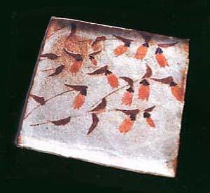 テーブルを彩る秋の器_e0034012_1543760.jpg