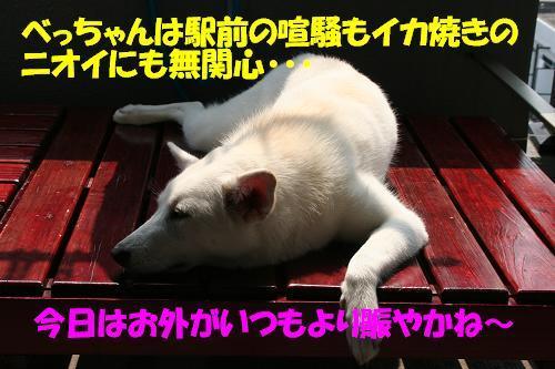 f0121712_15295984.jpg