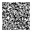 b0020643_783883.jpg