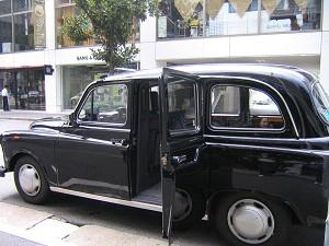 神戸・ロンドンタクシー_a0089450_22312027.jpg