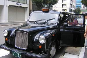 神戸・ロンドンタクシー_a0089450_2231672.jpg