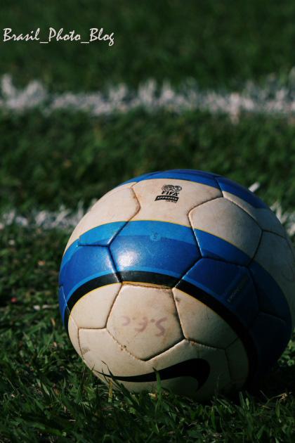 FIFA公認球_e0110461_5231998.jpg