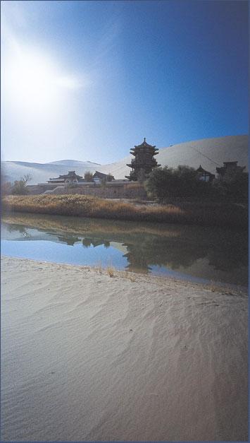 旅で撮った世界遺産の写真で年賀状の記録_a0031363_1875565.jpg
