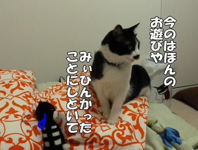b0041182_1915632.jpg