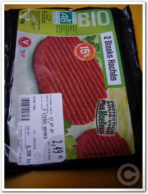 ■最近、利用している挽肉パック(牛肉)_a0014299_20492681.jpg
