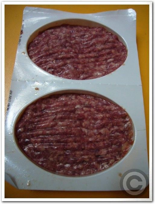 ■最近、利用している挽肉パック(牛肉)_a0014299_20493982.jpg