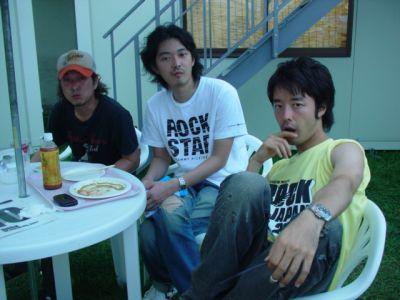 ロック・イン・ジャパン!_c0015010_11505061.jpg