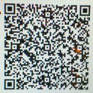 f0065228_152435.jpg