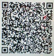 f0065228_15778.jpg