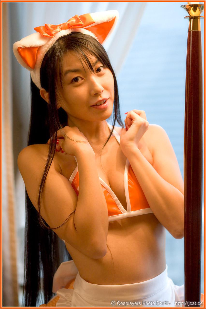 「こすぷろぐ」さんで☆_b0073141_184169.jpg