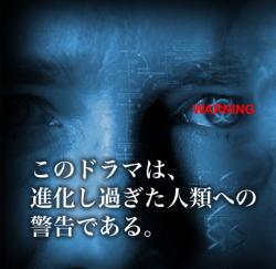 d0085752_12335385.jpg