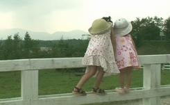 夢旅・岡山・エピソード-Ⅱ_d0083265_2145880.jpg