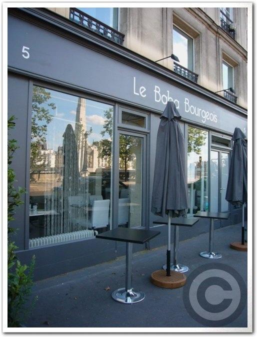 ■最近、人気のお店(パリ)_a0014299_6544100.jpg