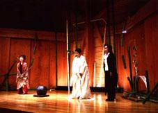 信州国際音楽村コンサート_c0129404_1350037.jpg