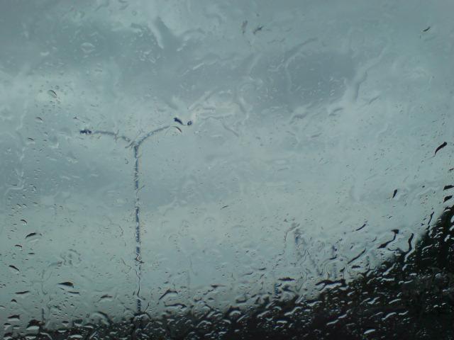 雨_a0071514_5523421.jpg