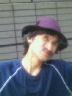 b0114518_2215313.jpg